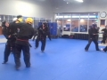sparring-45min